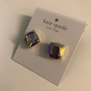 kate spade Jewelry - Kate Spade earrings